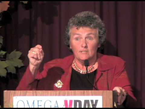 Sister Joan Chittister: The Culture Shift