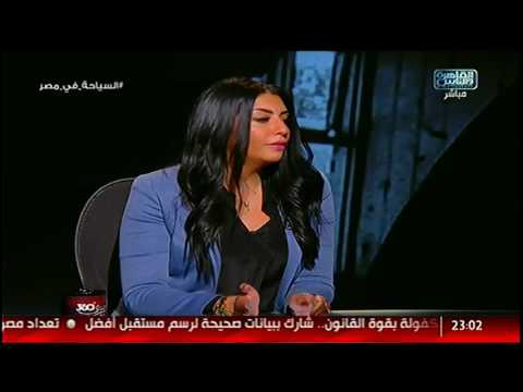 المصرى أفندى 360 | السياحة المصرية بين التحديات والصعوبات