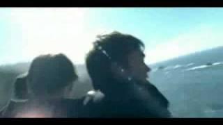 Jesse McCartney - Just So You Know