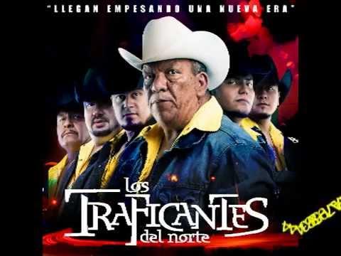 LOS TRAFICANTES DEL NORTE 2014