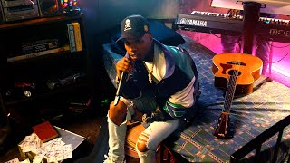 Tory Lanez - Distance (Live) [Official Music Video]