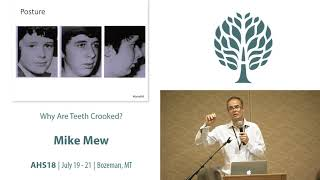 Large Bolus Chewing Introduction 2 By Dr Mike Mew - Music Videos