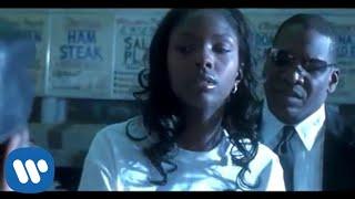Anthony Hamilton - Struggle No More (feat. Jaheim & Musiq Soulchild) [Official Video]