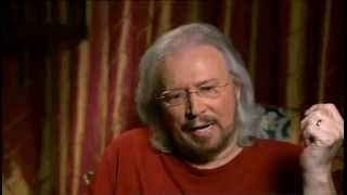 The Nation's Favourite Bee Gees Song Top 20, 2011 Part 3