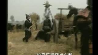 Đông Chu Liệt Quốc tập 3+4  (Thời Xuân Thu Chiến Quốc 2005 thuyết minh)