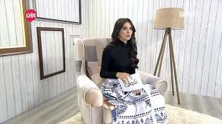 شوفي مع رانيا | أخر مستجدات تصوير مسلسل عشم إبليس     -
