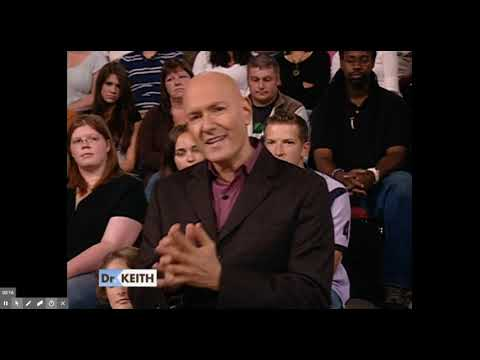 Watch The Dr  Keith Ablow Show Season 1   Prime Video 2