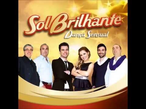 Baixar Sol Brilhante - Dança Sensual (2014)
