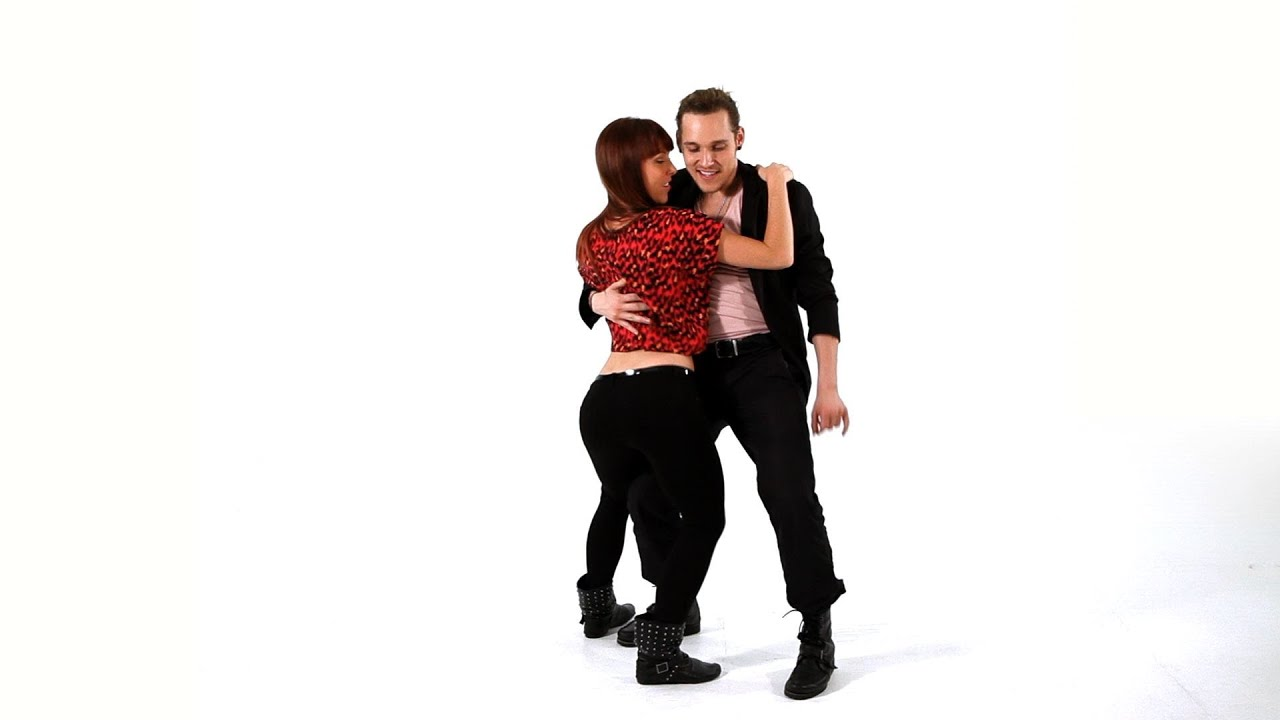 You Tube Latin Dance 99