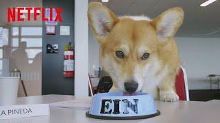 Cowboy Bebop | Behind the Scenes | Netflix