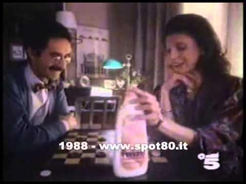 Henkel Perlana (1988)