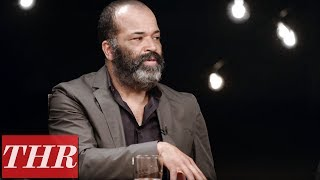 "How Jeffrey Wright Developed 'Westworld' Reveal With Only ""Subtle Hints"" 