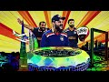 Follow The Blues: Onward to the T20 World Cup!!