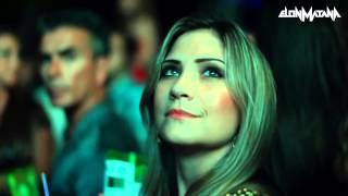 Những Bản Hit Năm 2014 - DJ Elon Matana [Cực Hay - Cực Chất]
