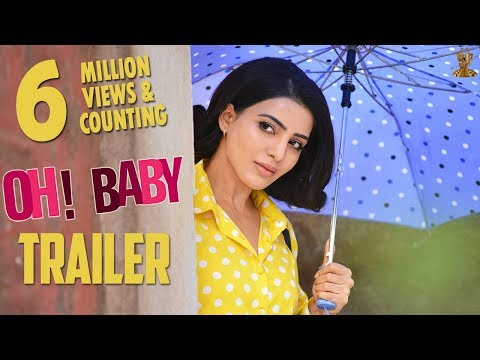 oh-baby-movie-theatrical-trailer