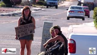 Economic Collapse: More Poor People in America