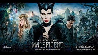 Maleficent 2 trailer