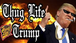 Failarmy - ULTIMATE KING OF THUG LIFE -ALL NEW VIDEOS  | wtf momements  #1