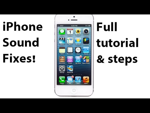 rice stuck in iphone how to fix iphone speaker amp sound problem proven phim 1009