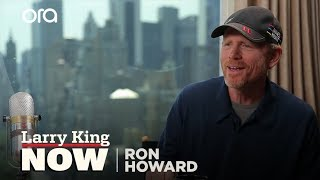 """Ron Howard On His Favorite """"Andy Griffith"""" Episode"""
