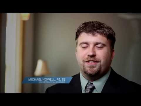 Mike Howell - Allegheny Design Services