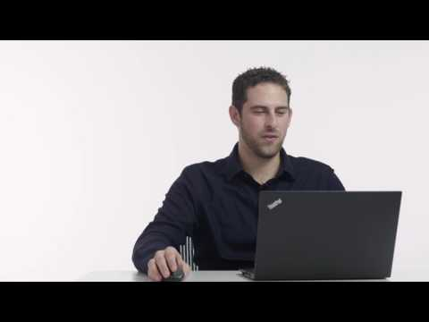 AutoCAD 2018 Product Overview