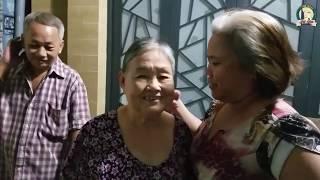 Tìm nhà người thân xa cách 10 năm của Việt kiều Mỹ trao duyên lúc nửa đêm