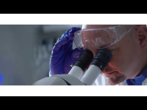 Advancing Science for Life-Changing Impact