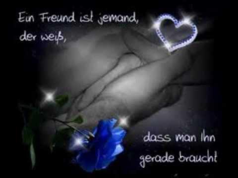Bekanntschaft freundschaft liebe