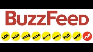 How to Post on Buzzfeed Tips and Tricks Part-1