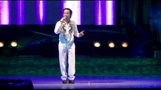 Viếng hồn trinh nữ - Vũ Linh  27/9/2014 - Sân khấu 126