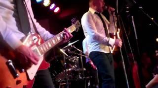 Bekijk video 2 van Backstabbers op YouTube
