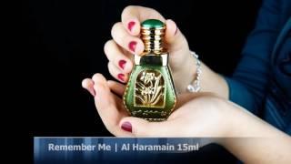 Ulei De Parfum Arabesc Original Fără Alcool Din Emiratele Arabe Unite