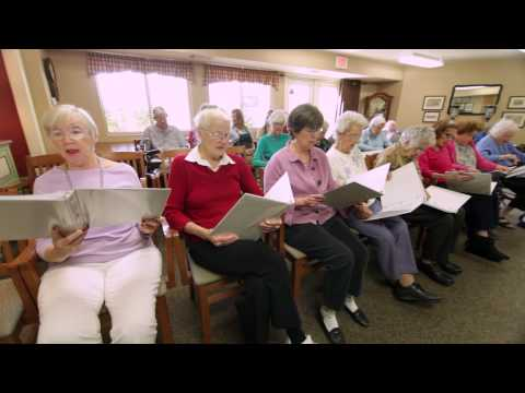 Foothill Village Senior Living - Angels Camp, CA