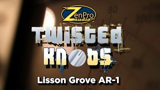 Lisson Grove - ZenPro