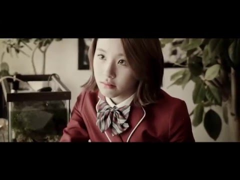 TWICE - Like Ohh-ahh Full Teaser Compilation