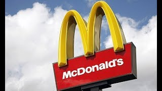 McDonald's secret menu UK items and how to order them