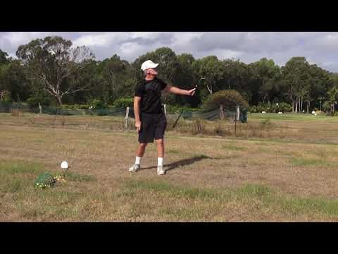 'ButtCheek'   Channel Lock Pitching  action