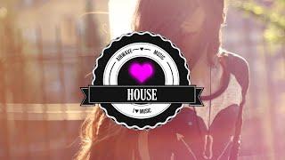 Alina Baraz & Galimatias - Fantasy (Felix Jaehn Remix)