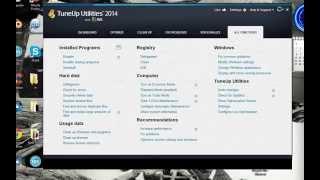 1riki.tk TuneUp-2014/2015,+2016 serials, AVG PC TUNEUP Activated Version Precracked no key,no serial
