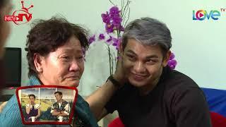 Sơn Ngọc Minh bật khóc khi công khai giới tính với mẹ | Hai mẹ con cùng ôm nhau khóc 😆
