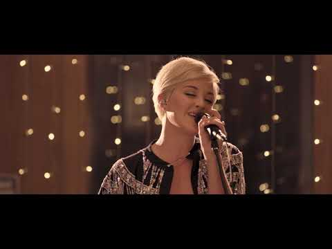 Maggie Rose - Pull You Through (Official Video)