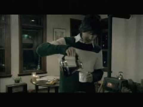Shin Hye Sung - Why Did You Call なぜ電話した・・・ MV