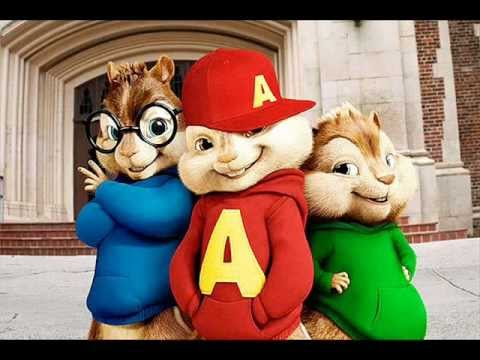 Baixar Alvin e os esquilos Mc Jhon Jhon