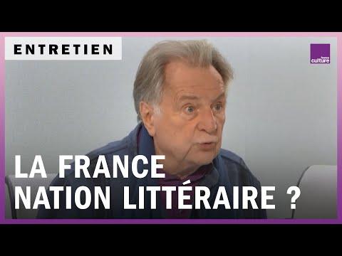 Vidéo de Régis Debray