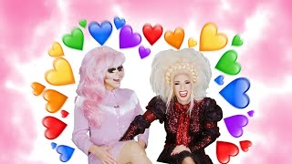 UNHhhh but it's a Wholesome Moment Compilation