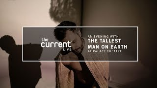 An Evening with The Tallest Man On Earth (Full live concert)