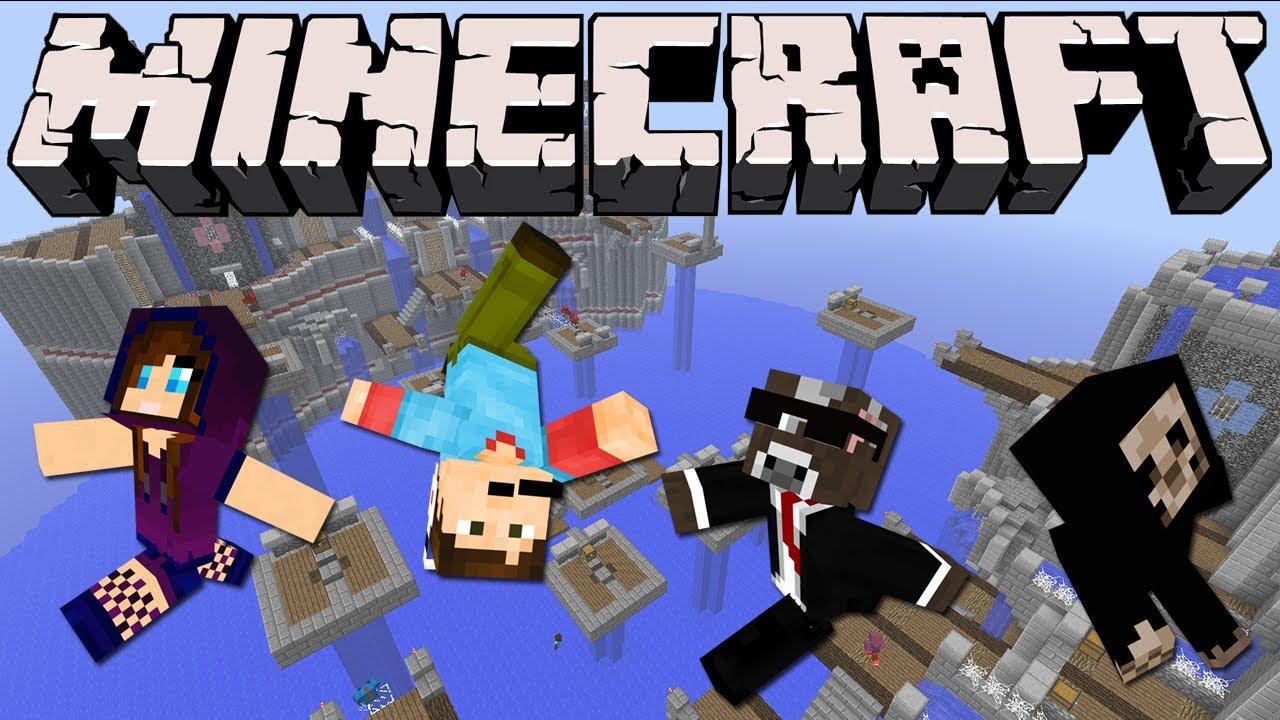 Minecraft zackscottgames episode 900 / Korean triad movies
