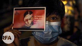 Việt Nam-Trung Quốc và Hong Kong trong tiến trình dân chủ hóa của thế kỷ 21