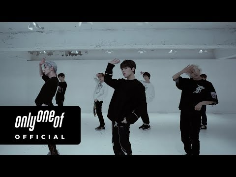 [Special] OnlyOneOf (온리원오브) - 'savanna' Choreography